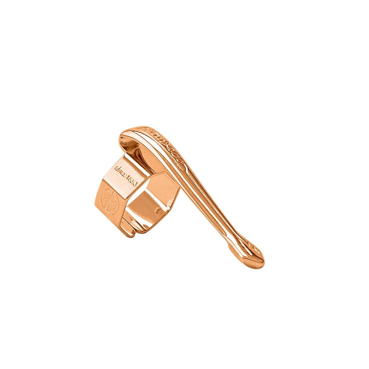 Kaweco Clip N f.SPORT bronze (VE=5 St.)