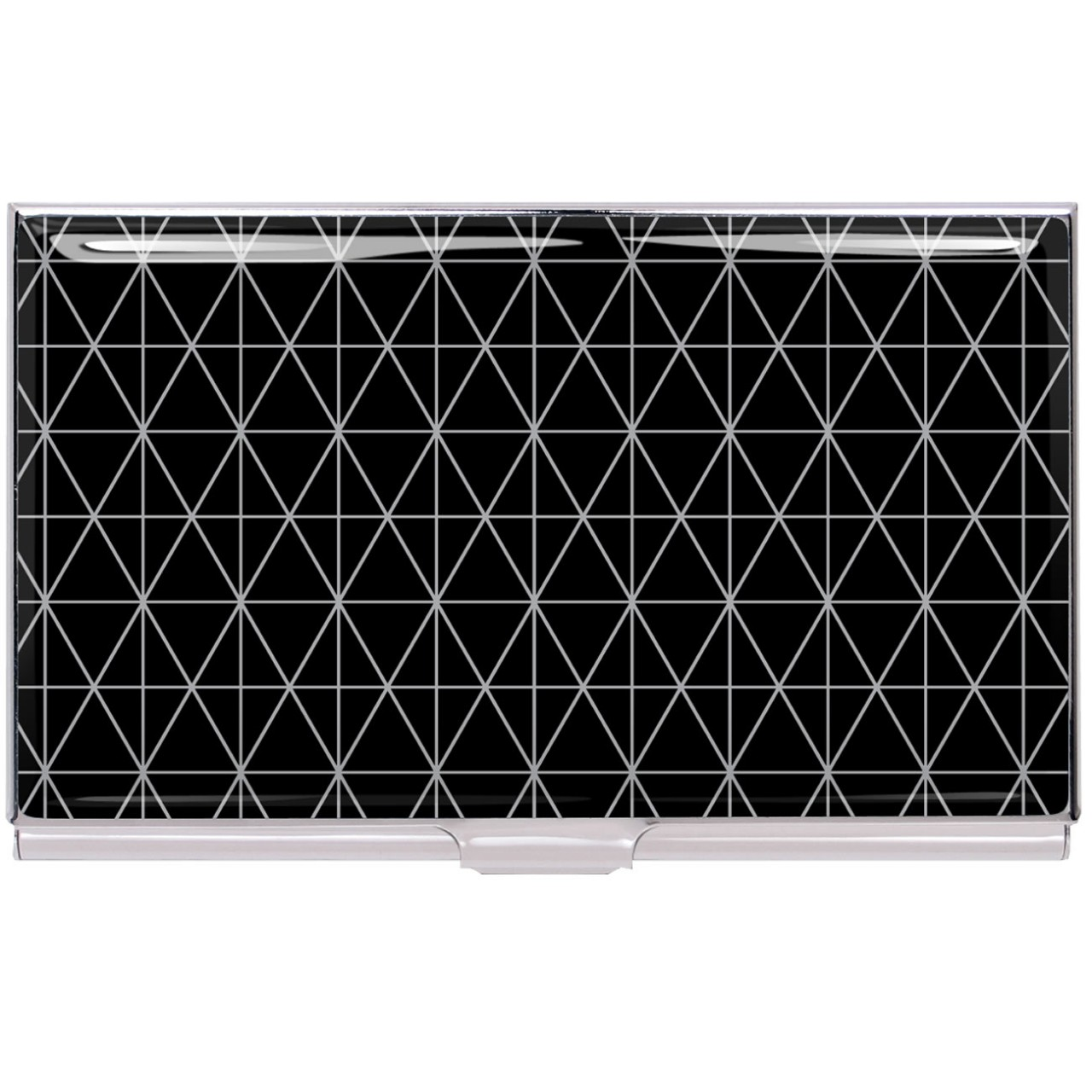ACME Glamour  Card Case