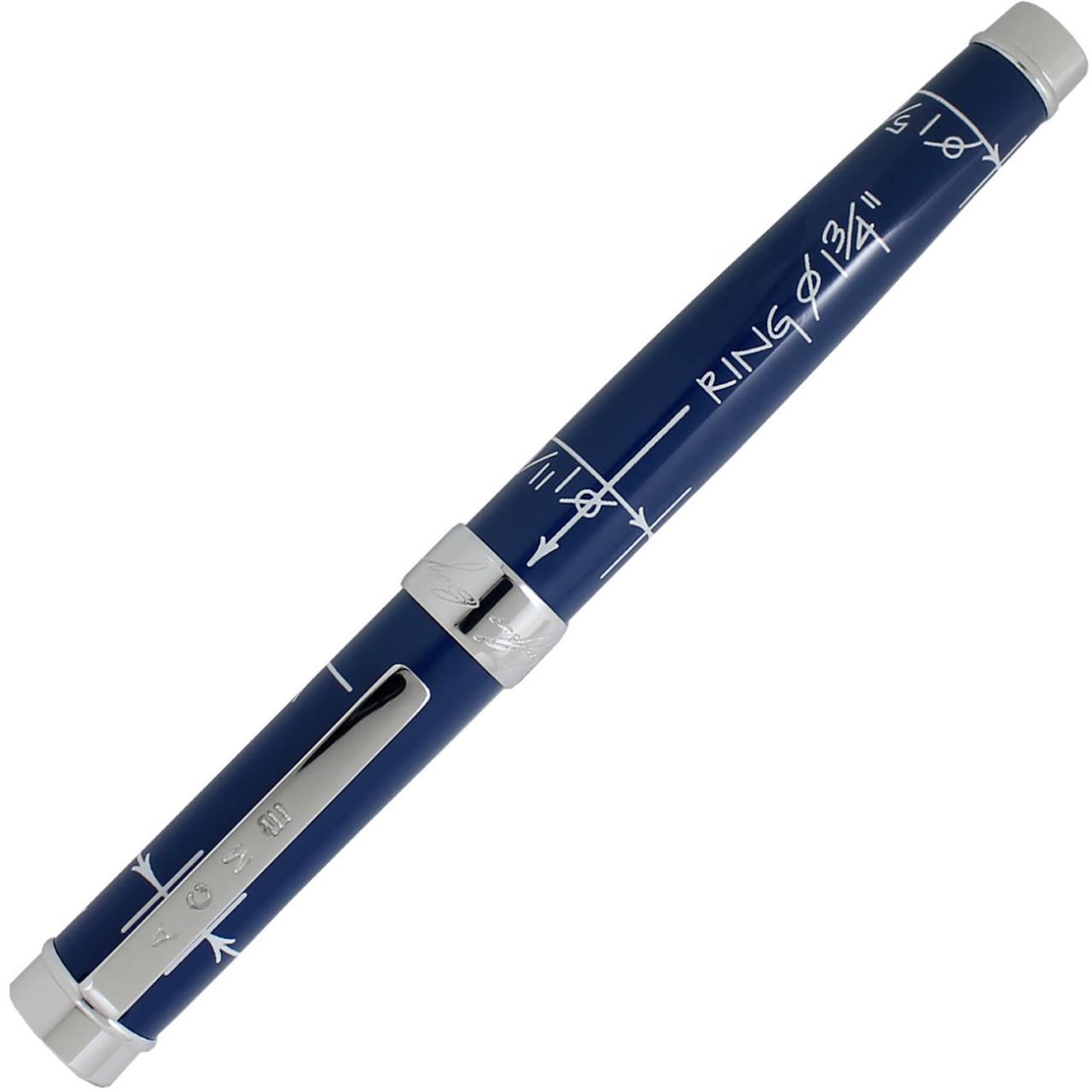 ACME Blueprint  Roller