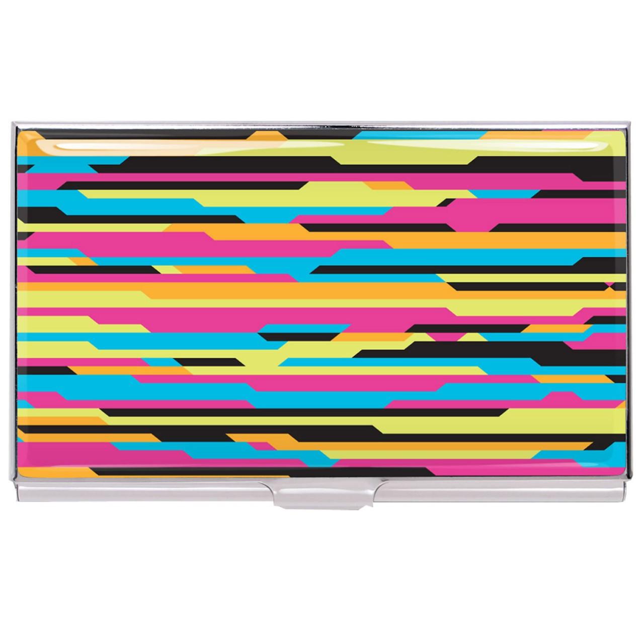 ACME Love Kolor Card Case
