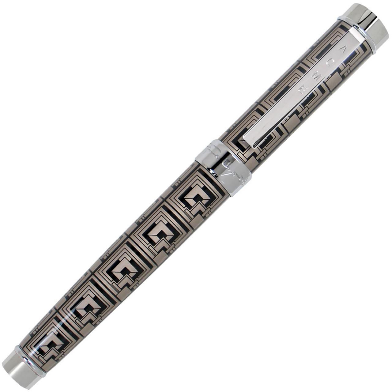 ACME Brick Standard Roller