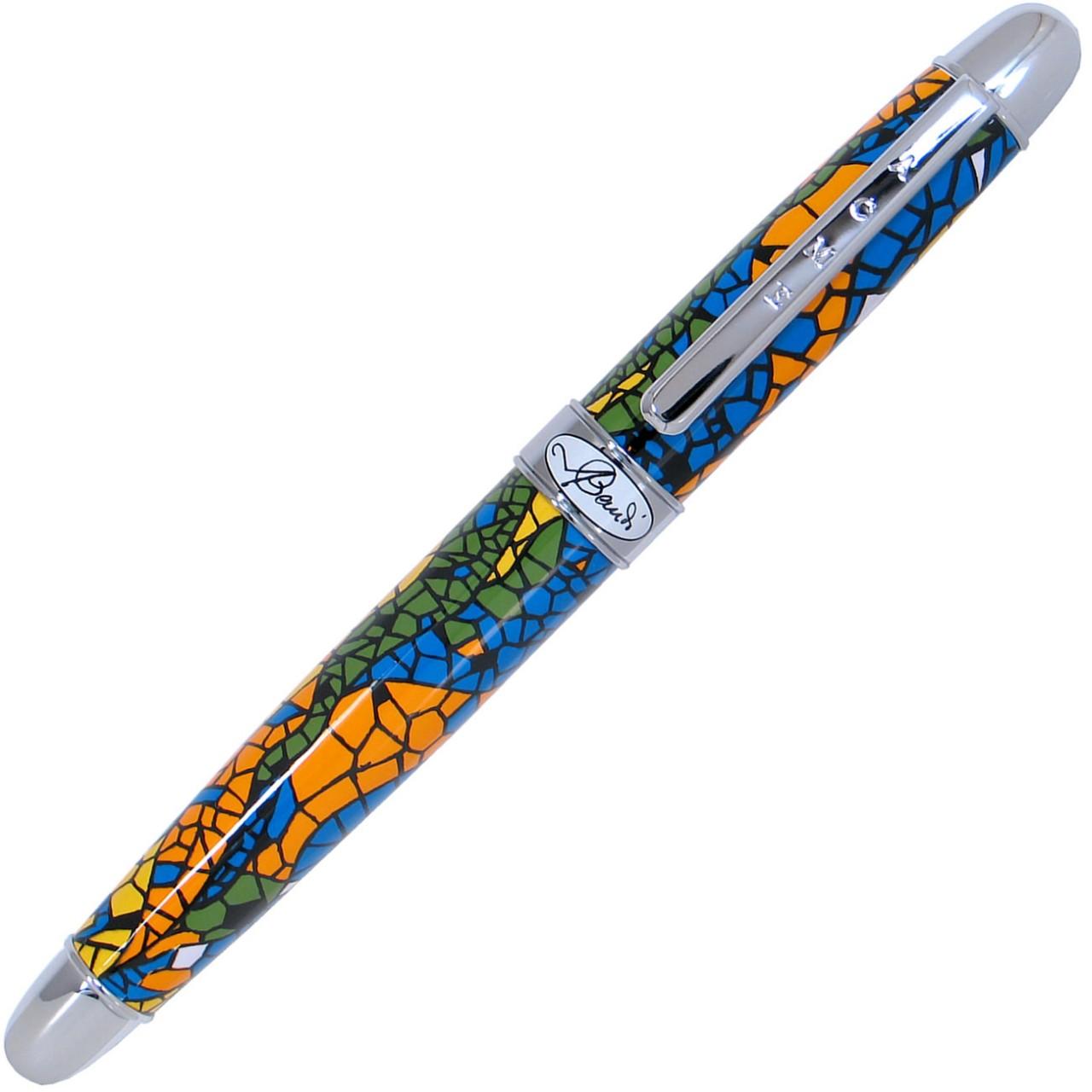 ACME Mosaic Standard Roller