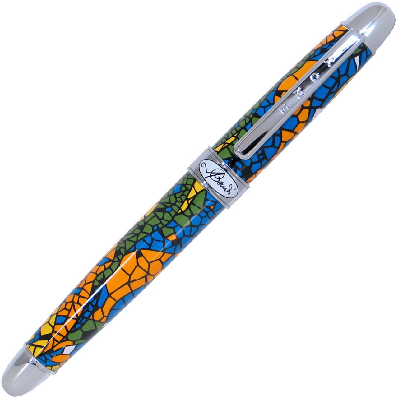 ACME Mosaic  Roller