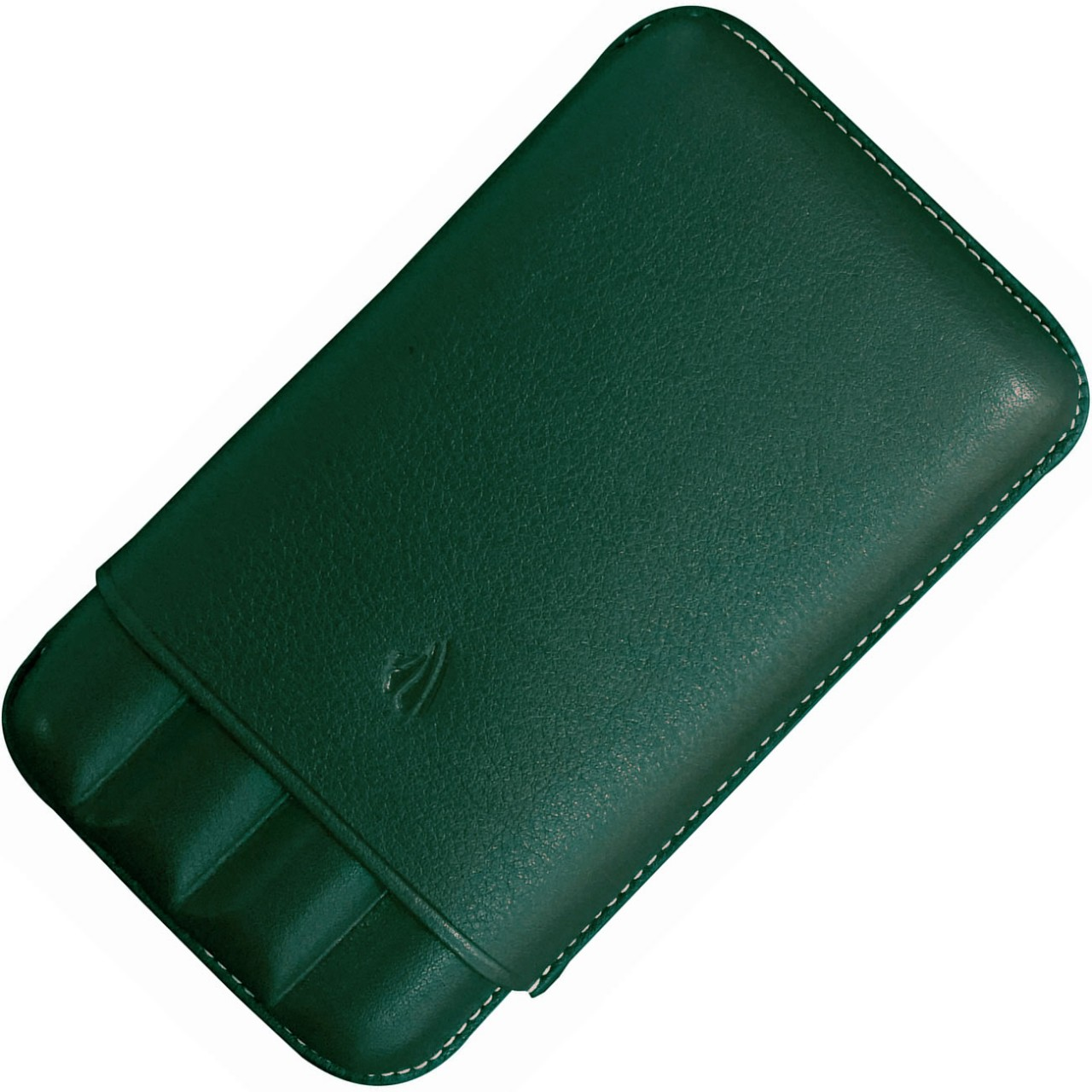 COLLECTOR 4-PEN CASE * RIVIERA FOREST
