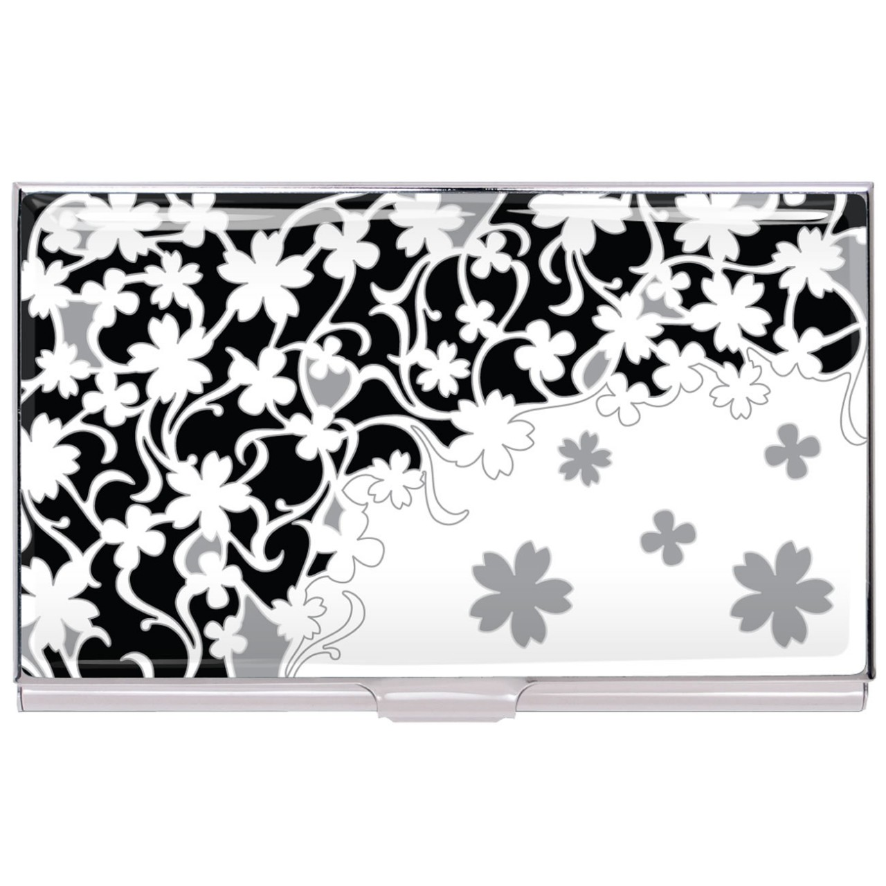 ACME Petal  Card Case