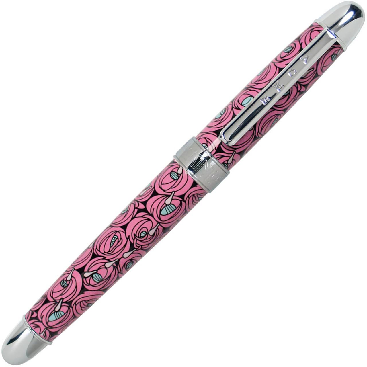 ACME Roses Standard Roller