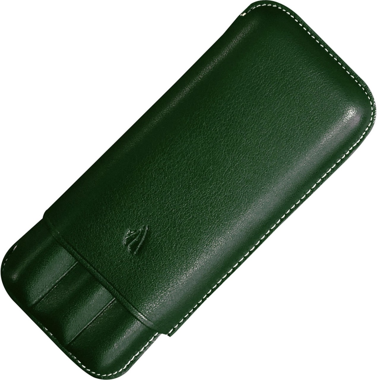COLLECTOR 3-PEN CASE * RIVIERA FOREST